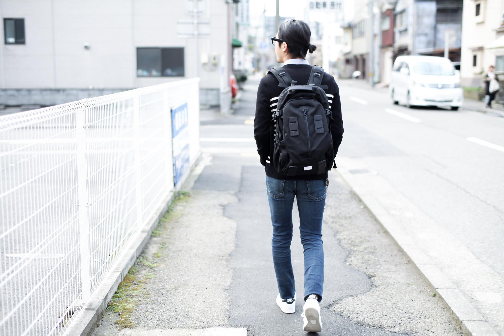 look_ll16sp_kimawashi_15