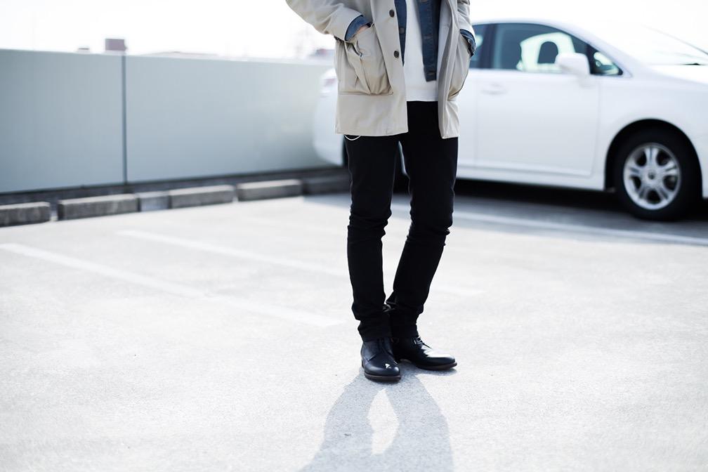look_ll16sp_kimawashi_2