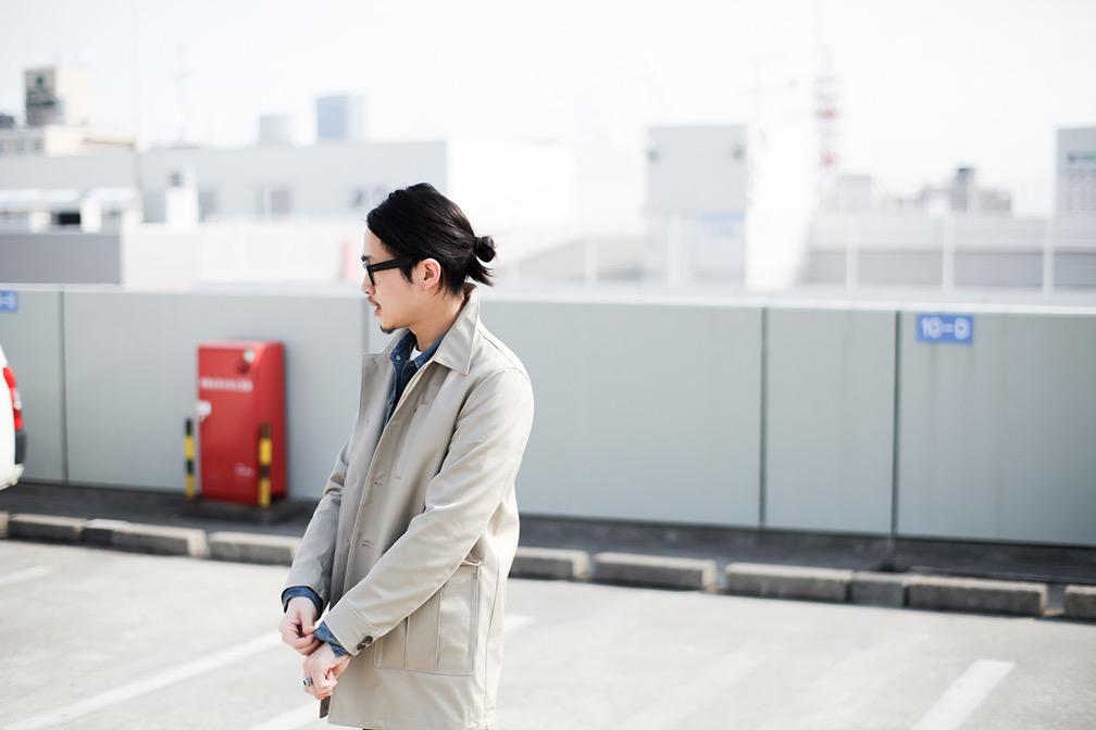look_ll16sp_kimawashi_3