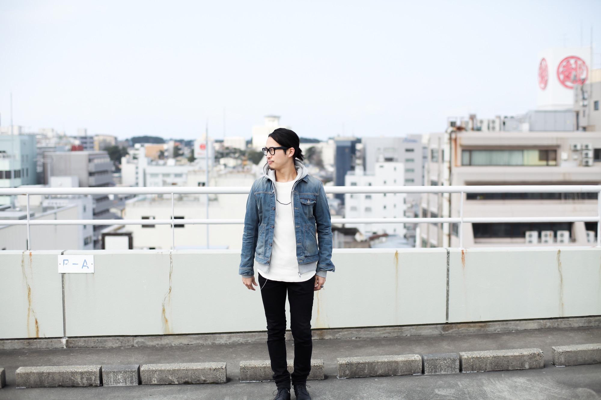 look_ll16sp_kimawashi_4