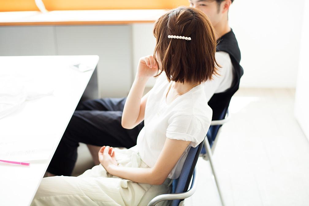 look_白T_15