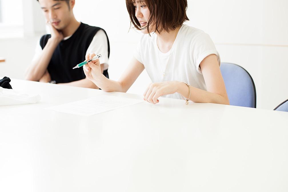 look_白T_6