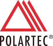 spec_polartec