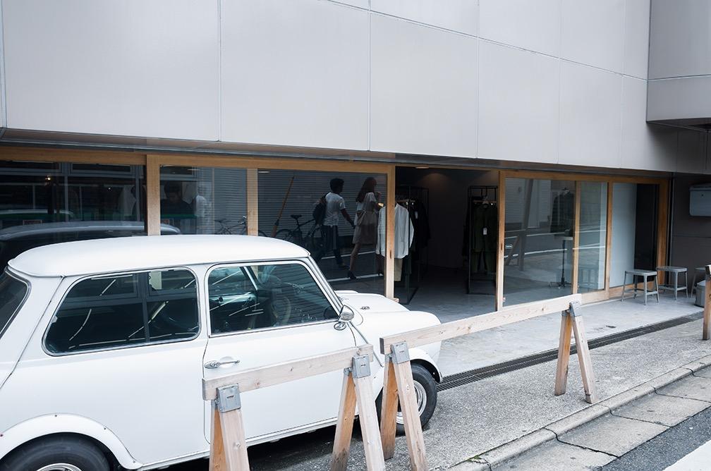 look_parking2016_2