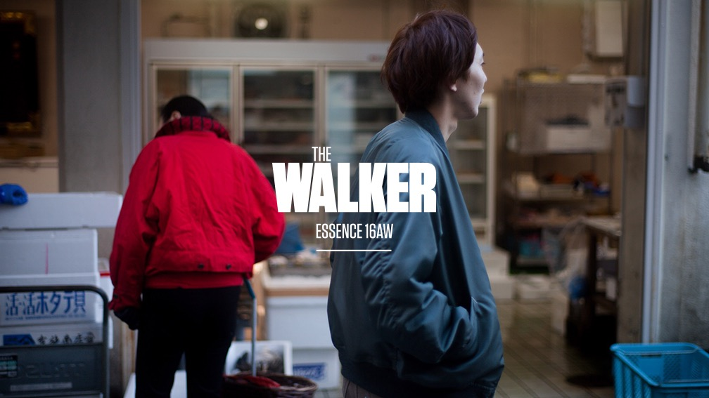 look_thewalker_es16aw_0-1