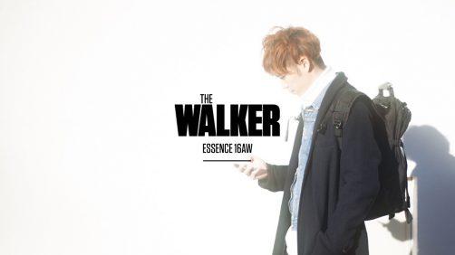 look_thewalker_es16aw_0-2