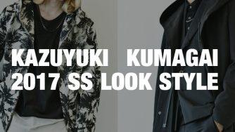 kk_look_top