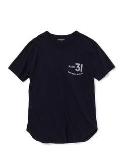 NN-T3103_DEEP-SEA