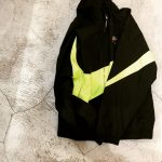 3/1 NEW DELIVERY!!! NIKE!!